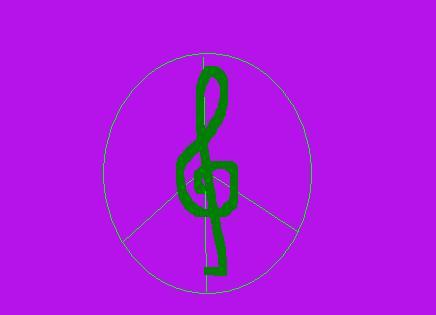 Novo tema en Amaral, recursos: Música e cidadanía