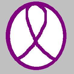 Mulleres e paz
