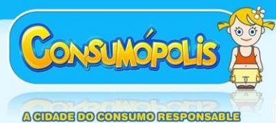 CONSUMÓPOLIS