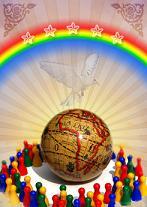 21 de marzo. Día Internacional da Eliminación da Discriminación Racial