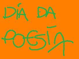 21 de marzo, día internacional de la poesía