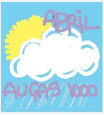 Recursos para celebracións do mes de abril