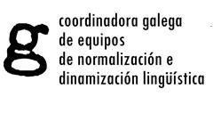 Recursos e actividades en liña - Letras Galegas 2010