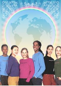 21 de maio, Día Mundial da Diversidade Cultural para o Diálogo e o Desenvolvemento