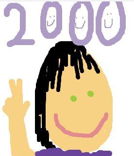 Amaral, recursos acaba de cumprir 2000 visitas!!!